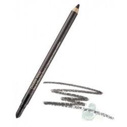 Estee Lauder Double Wear Stay-In-Place Eye Pencil Kredka do oczu 04 Night Diamond 1,2g