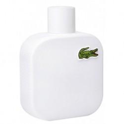 Lacoste L.12.12 Blanc Woda toaletowa 175ml spray