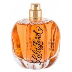 Lolita Lempicka Lolita Land Woda perfumowana 80ml spray TESTER