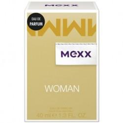 Mexx Woman Woda perfumowana 40ml spray
