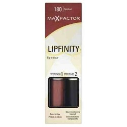 Max Factor Lipfinity Pomadka 180 Spiritual