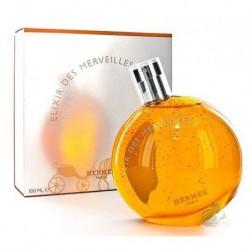 Hermes Elixir Des Merveilles Woda perfumowana 100ml spray
