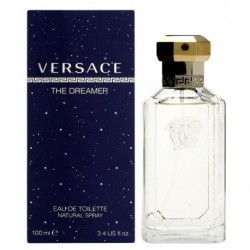 Versace The Dreamer Woda toaletowa 100ml spray