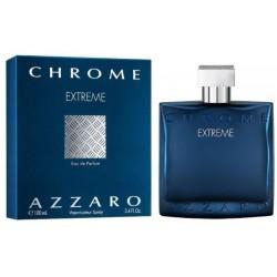 Azzaro Chrome Extreme Woda perfumowana 100ml spray