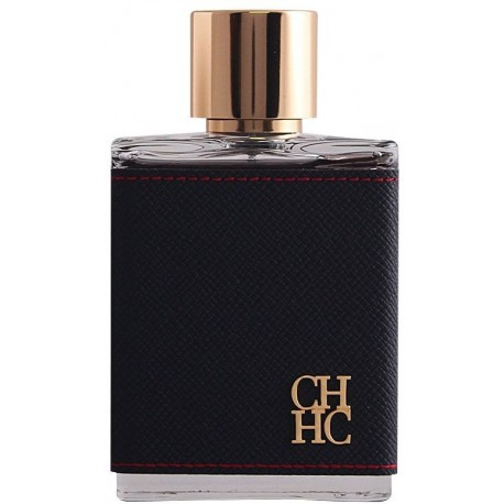 Carolina Herrera CH Men Woda toaletowa 100ml spray TESTER