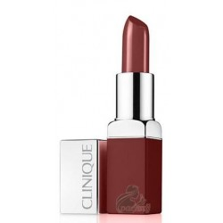 Clinique Pop Lip Colour Pomadka do ust 03 Cola Pop 3,9g