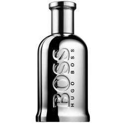 Hugo Boss Bottled United Woda toaletowa 100ml spray