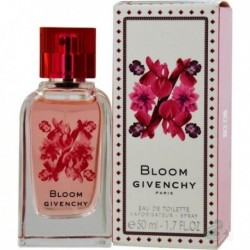 Givenchy Bloom Limited Edition Woda toaletowa 50ml spray