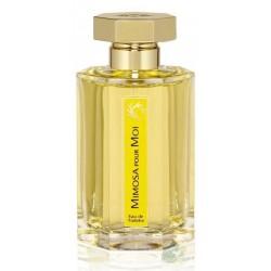 L`Artisan Parfumeur Mimosa Pour Moi Woda toaletowa 100ml spray