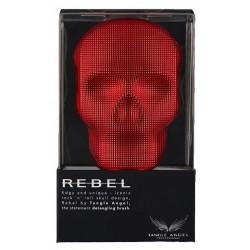 Tangle Angel Angel Szczotka do włosów Rebel Red