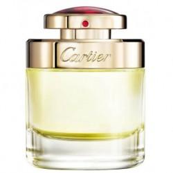 Cartier Baiser Fou Woda perfumowana 50ml spray TESTER