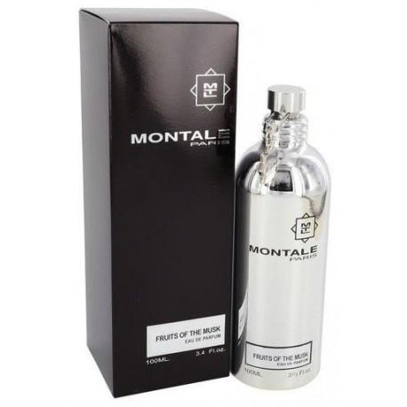 Montale Fruits of the Musk Woda perfumowana 100ml spray