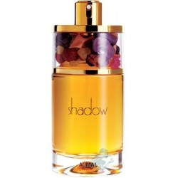Ajmal Shadow For Her Woda perfumowana 75ml spray