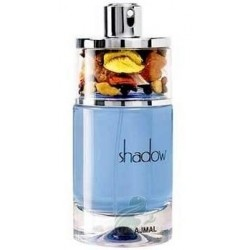 Ajmal Shadow For Him II Woda perfumowana 75ml spray