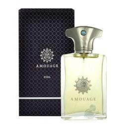 Amouage Ciel for Men Woda perfumowana 50ml spray