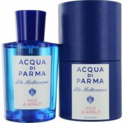Acqua Di Parma Blu Mediterraneo Fico Di Amalfi Woda toaletowa 150ml spray