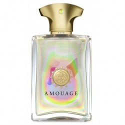 Amouage Fate for Man Woda perfumowana 50ml spray