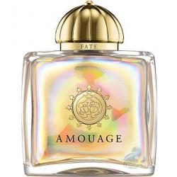 Amouage Fate for Woman Woda perfumowana 50ml spray