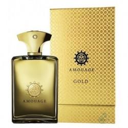 Amouage Gold for Men Woda perfumowana 50ml spray