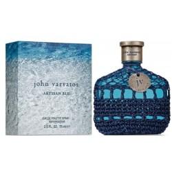 John Varvatos Artisan Blue Woda toaletowa 75ml spray