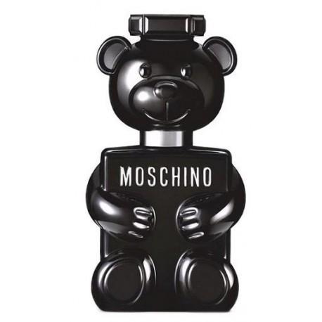 Moschino Toy Boy Woda perfumowana 30ml spray