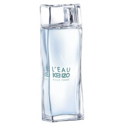 Kenzo L`eau Par Kenzo Pour Femme Woda toaletowa 100ml spray
