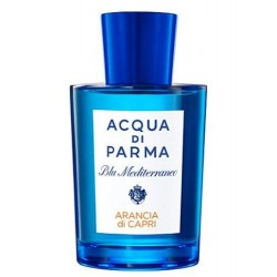 Acqua Di Parma Blu Mediterraneo Arancia Di Capri Woda toaletowa 150ml spray TESTER