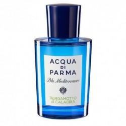 Acqua Di Parma Blu Mediterraneo Bergamotto Di Calabria Woda toaletowa 150ml spray TESTER