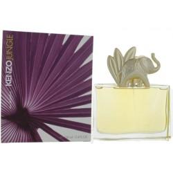 Kenzo Jungle Elephant Woda perfumowana 100ml spray