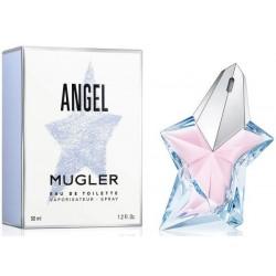 Mugler Angel Woda toaletowa 50ml spray
