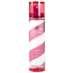 Aquolina Pink Sugar Hair Perfume perfumy do włosów 100ml
