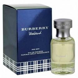 Burberry Weekend For Men Woda toaletowa 100ml spray