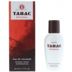 Tabac Original Woda kolońska 50ml spray