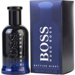 Hugo Boss Bottled Night Woda toaletowa 100ml spray