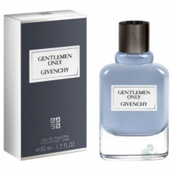 Givenchy Gentlemen Only Woda toaletowa 50ml spray