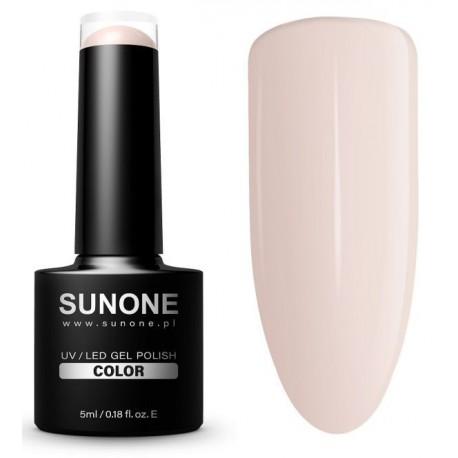 Sunone UV/LED Gel Polish Color lakier hybrydowy B03 Bea 5ml