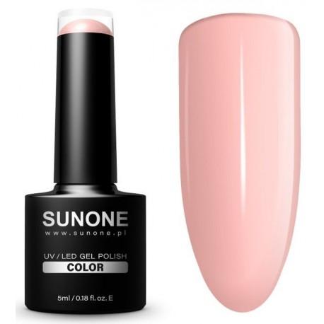 Sunone UV/LED Gel Polish Color lakier hybrydowy B05 Baylin 5ml