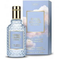4711 Acqua Colonia Intense Pure Brezze Of Himalaya Woda kolońska 50ml spray