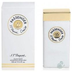 S.T. Dupont Passenger Cruise Pour Femme Woda perfumowana 30ml spray