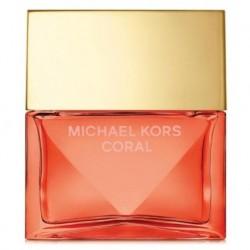 Michael Kors Coral Woda perfumowana 30ml spray