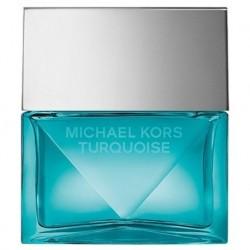 Michael Kors Turquoise Woda perfumowana 30ml spray