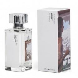 Made In Italy Cortina Woda perfumowana 100ml spray