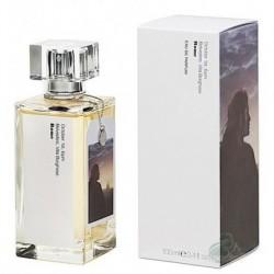 Made In Italy Rome Woda perfumowana 100ml spray