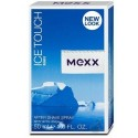 Mexx Ice Touch Man Woda po goleniu 50ml spray