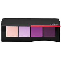 Shiseido Essentialist Eye Palette paleta cieni do powiek 07 Cat Street Pops 5,2g