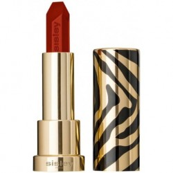 Sisley Long Lasting Hydration Lipstick pomadka do ust 41 Rouge Miami 3,4g