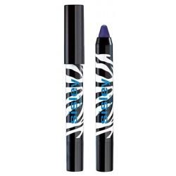 Sisley Phyto Eye Twist Long-Lasting Waterproof Eyeshadow wodoodporny cień do powiek 10 Amethyst 1,5g
