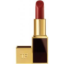 Tom Ford Lip Color Matte matowa pomadka do ust 38 Night Porter 3g
