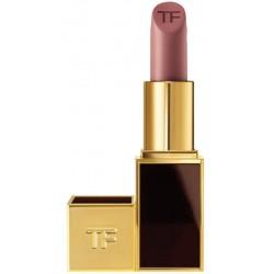 Tom Ford Lip Color pomadka do ust 63 Devore 3g