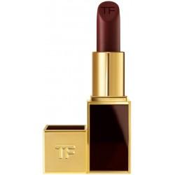 Tom Ford Lip Color pomadka do ust 82 After Dark 3g